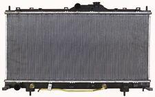 Radiator APDI 8012842 fits 06-12 Mitsubishi Eclipse