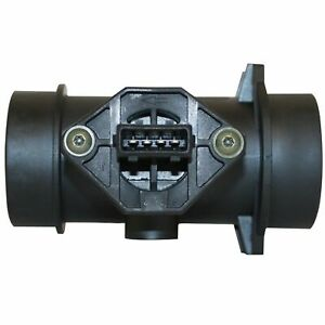 True Parts Mass Air Flow Sensor MAF1116 For Infiniti Nissan J30 300ZX 1990-1996