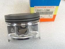 Kawasaki NOS NEW  13001-1286 STD Engine Piston KLF KLF300 Bayou 1989-91