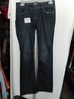 jeans PROMOD taille 40