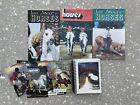 Lot Vintage Breyer Just About Horses Magazines Box Catalogs Pocket Value Guide