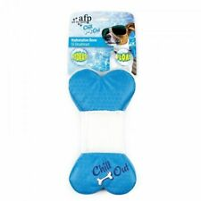 All For Paws Afp Dog Puppy Chill Out Floating Hydration Bone Large