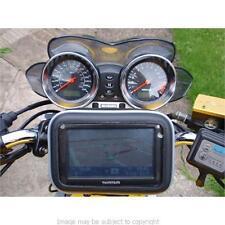 """Funda Impermeable Para 6 """"de navegación GPS GPS incluye 1"""" Bola de los montajes motocicleta RAM"""