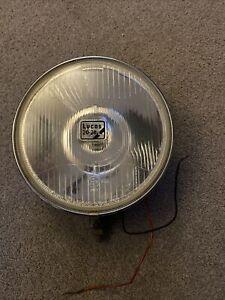 LUCAS CLASSIC CAR SPOT LAMPS FT/LR19 54513806