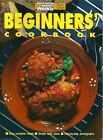 Australian Women's Weekly Beginner's Cookbook AWW Cookbook Womens Cook