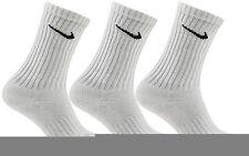 Nike Kurzsocken Herrensocken