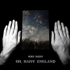 Bird Radio - Oh Happy England (Special Deluxe Edition) (NEW CD)