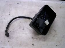 John Deere Gator AMT 600/622/626  Head Light Casing Used