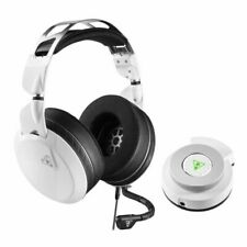 NB Turtle Beach Elite Pro 2 Gaming Headset + SuperAmp for Xbox One White
