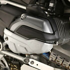 GIVI PROTECTION TÊTE SUPPORT DE TÊTE ALUMINIUM BMW R 1200 GS 2013-2016 PH5108