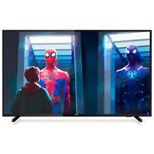 Tv Philips 50 50pfs5503 Full HD Singel Core 200ppi