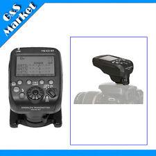 Yongnuo YN-E3-RT Flash Speedlite Transmitter for Canon 600EX-RT as ST-E3-RT