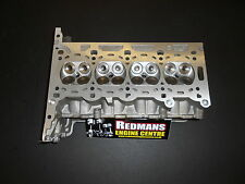 vauxhall corsa 1.2 16v cylinder head   Z12XEP/Z14XEP built with camshafts