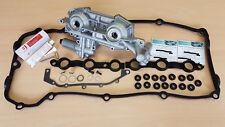 BMW Vanoseinheit Doppelvanos Vanos M52TU M54 E46 E39 E60 E85 Z3 überholt Beisan