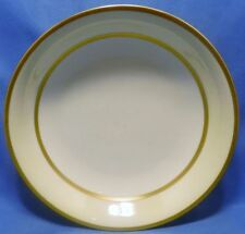Rosenthal china dinnerware ebay white fandeluxe Images