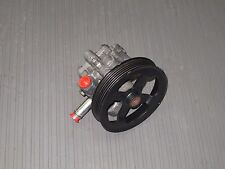 07 08 09 10 11 Jeep Patriot Compass 12 Dodge Caliber Power Steering Pump 73K