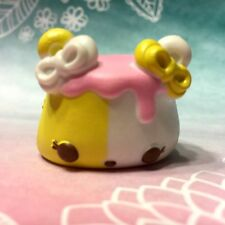 Num Noms Target Mystery Exclusive Miley Mallow M 013 Scented Cover 💕