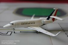 Hogan Dassault Aviation Falcon 2000 French Air Force Business Jet Model in 1:200