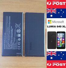 MICROSOFT LUMIA 640 XL Original Battery BV-T4B 3000mAh Good Quality Local Seller