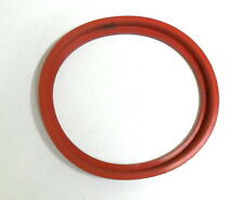 VITON DIFFUSER SEAL FITS OLD STYLE DAVEY FIRE FIGHTING PUMP + SOME COPIES