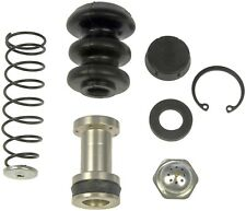 Brake Master Cylinder Repair Kit-Pullman Dorman TM3613