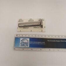 04178075 CAM FOLLOWER TAPPET GENUINE DEUTZ 1011 & 2011  ENGINES