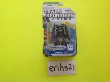Transformers Prime VEHICON Sports Car Legion Class Cyberverse Series 2 #002 New