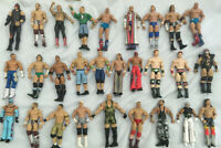 Random Delivery WWE WWF Elite Wrestling Action Figure Wrestlers Jakks Mattel