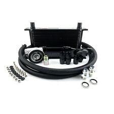HEL Performance Oil Cooler Kit for Nissan 350Z Models [HOCK-NIS-003]