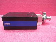 Verionix VX-2201 Process Gas Analyzer 3410002 + Verionix 300004