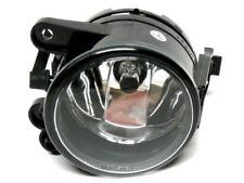 VW GOLF 5 MK5 V 03-09 HB4 FOG LAMP LIGHT LEFT NEW