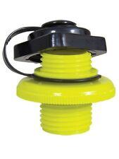 Jobe Boston Valve pour Gonflable Tubes et Air Lits, 25mm. 34511
