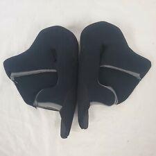 Nolan Unisex Adult N104 Helmet Smoke Replacement Face Shield SPAVIS5270239