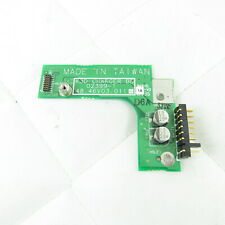 ACER TRAVELMATE 242LC LAPTOP CHARGER BOARD 55.T30V1.011