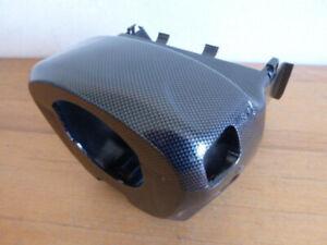 JDM Honda ACCORD ACURA TSX CL EURO R Carbon Column Cover