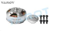 4 Pcs Tarot TL68P07 6S 380KV 4008 Multi Rotor Disc Brushless Motor F10271-4
