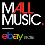 Mall Music Sydney