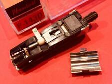 Pfanstiehl P-143D  Cartridge Needle/Stylus Phillips AG 3310 3302 3305 gp 200 204