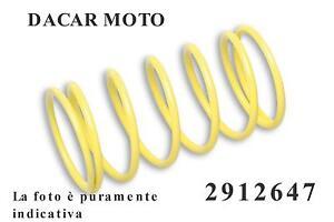 Primavera Contraste Cambiador MALOSSI Suzuki Burgman Uh 200Ie 4T LC 2912647