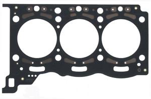 1.68mm HEAD GASKET FOR Volkswagen Touareg CJMA CRCA, Audi A8 CDTA, A4 A5 A6 CDUC