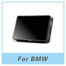USB AUX Adapter MP3 Music Player Digital CD Changer for BMW E39 E83 E53 E85 E52