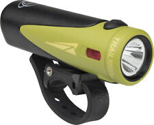 Light and Motion Urban Trail 1000 Lumen Headlight Bike Bicycle Light Ranger