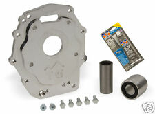 Trail Gear Toyota V6 Adapter Kit 88-95 V6 to 4 Cyl Gear Drive Transfer Case