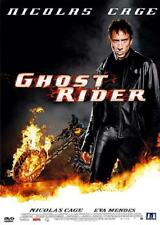 Ghost Rider DVD NEUF SOUS BLISTER