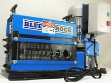 Bluerock Tools Model Mws 808pmo Wire Stripping Machine Copper Cable Stripper