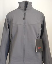 ARC'TERYX Women's Gamma LT Weather Resistant Jacket (Corp Iron Anvil) Large
