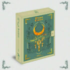 DREAMCATCHER The End of Nightmare (4th Mini ) KIT KIHNO ALBUM + Tracking number