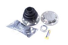 Genuine BMW E31 E36 E46 Z3 Rear Axle Inner CV Boot Repair Kit OEM 33217840673