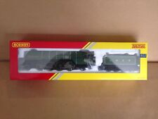 Hornby R3171 Class P2 Cock of the North DCC Ready mint in box