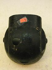 1965 honda cb77 305 superhawk h933~ headlight bucket 9 w light switch